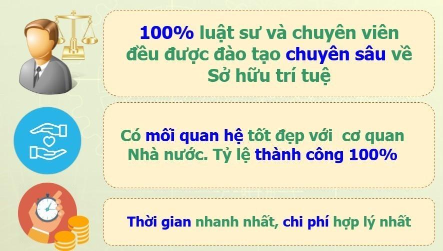 dang-ky-bao-ho-ban-quyen-game