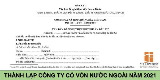 thanh-lap-cong-ty-von-nuoc-ngoai