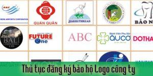 (Tiếng Việt) Thủ tục đăng ký bảo hộ Logo công ty