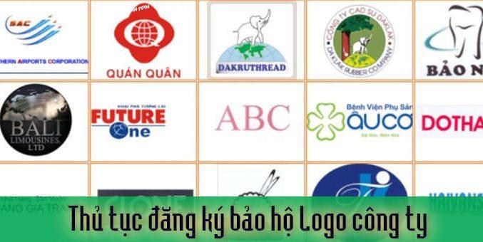 thu-tuc-dang-ky-logo-cong-ty