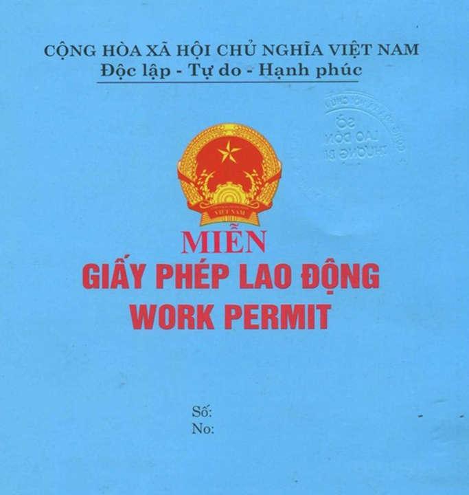 work-permit-exemption