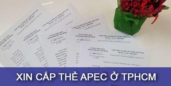 xin-cap-the-apec-tai-tphcm