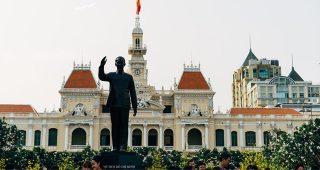 (Tiếng Việt) Người dân ra vào Tp. Hồ chí minh cần giấy tờ – điều kiện gì?